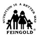 Feingold association icon