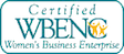 Women's Business Enterprise icon