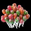 Bulk Glee Gum Pops