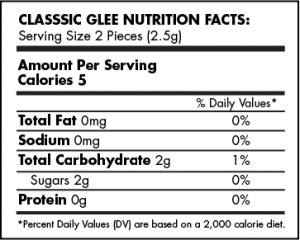 nutrition-facts-classic