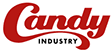 Candy Industry Logo