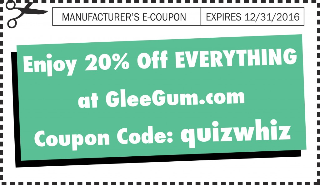 quiz-coupon-2016