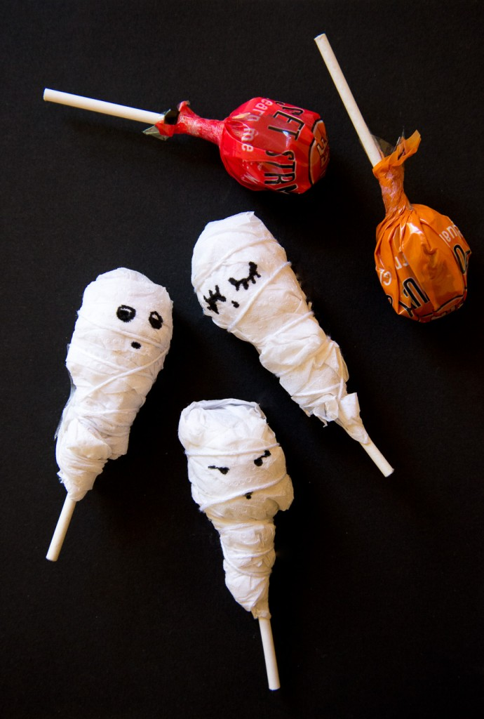 diy-mummy-pops-final