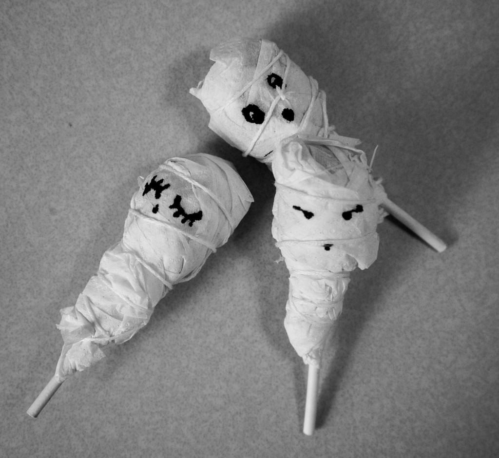 diy-mummy-pops-step-5