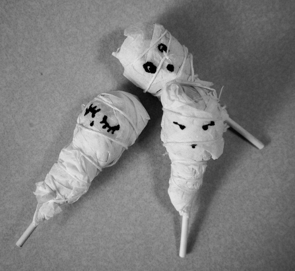 diy-mummy-pops-step-5