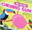 Gum Lesson Plan