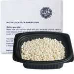 Refill Kit to Make Gum from Glee Gum
