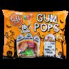 Halloween-Glee-Gum-Pops-15-ct
