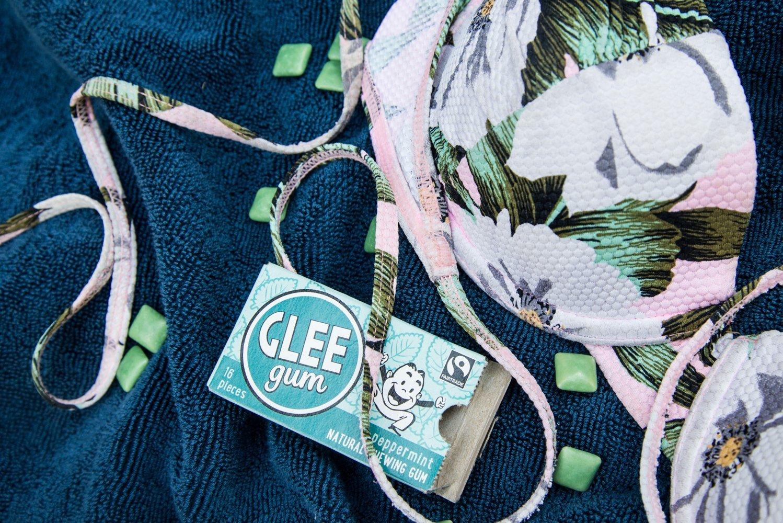 Blog - Glee Gum