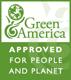 green-america-icon