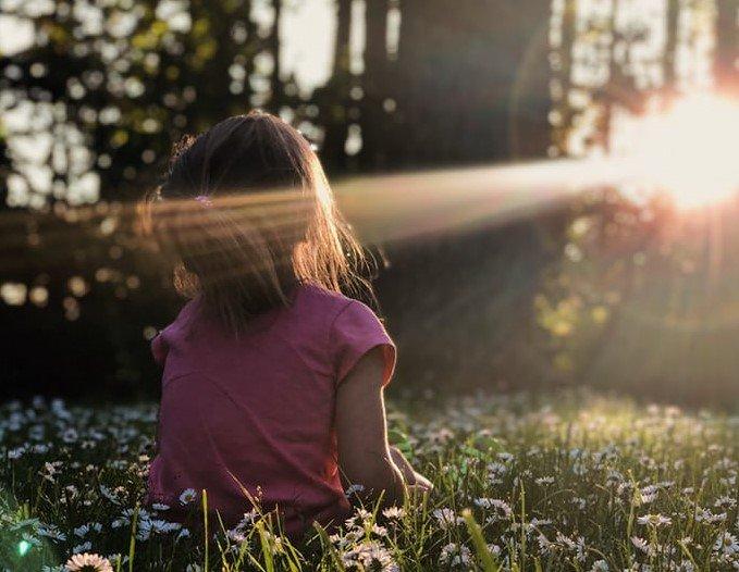 World-Autism-Awareness-Day-1